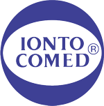 Ionto-Comed-Logo_150px.png